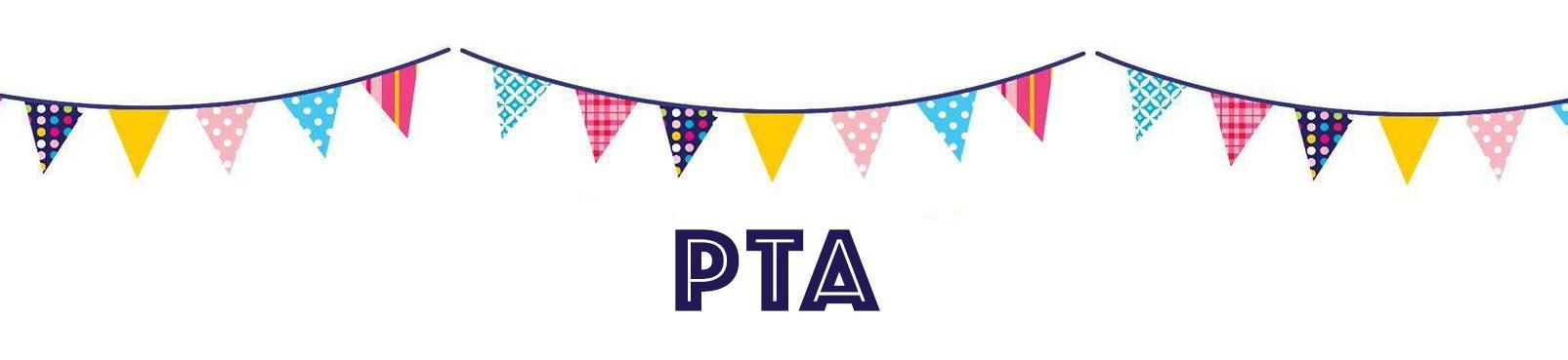 Banner PTA